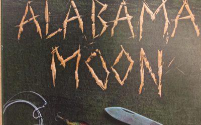 """Buchvorstellung: """"Alabama Moon"""""""